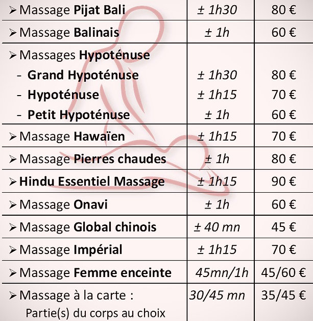 Tarifs massage_mars21_edited.jpg