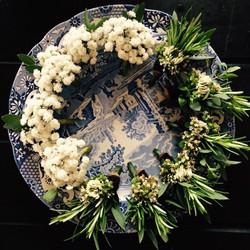 Oak_Flowers
