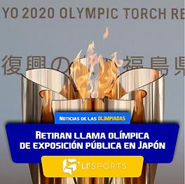 Captura de pantalla 2020-04-08 a las 1.0
