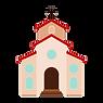 abstract-cute-church-vector-22978237_edi