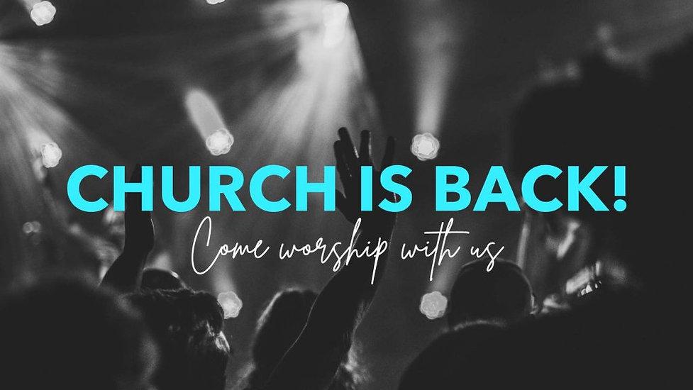 Church-is-back-1024x576.jpg