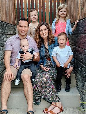 FINAL_FamilyPic.jpg