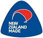 Buy-NZ-Made-Logo.png