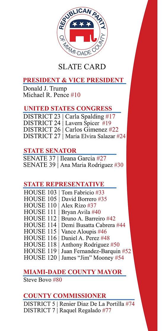 2020-slate-card (11)-1.jpg