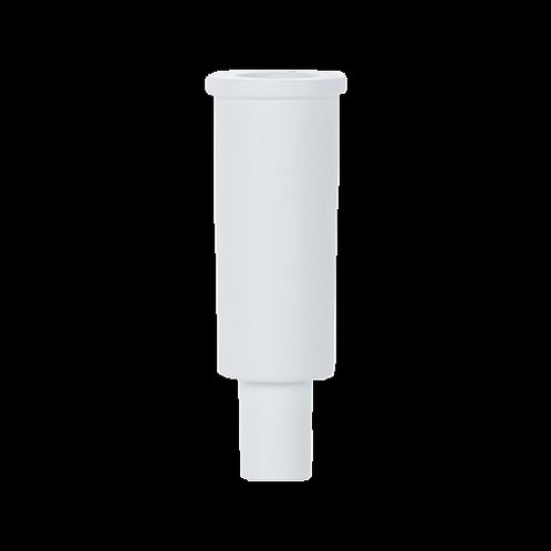 Female ENFit to Female Catheter Adapter