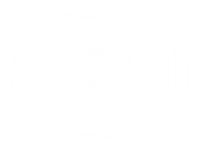 RxCrush Pill Crusher