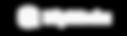 klipworks_logo_and_name_600x170px-hvid.p