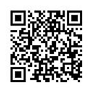 Klipworks_InvestorDeckQR.png