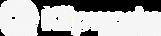 klipworks-icon+logotype+tagline-white-20