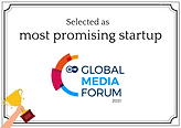 KW GMF award startup.png