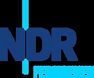 NDR_Fernsehen.png