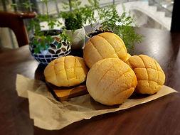 202108-01メロンパン.jpg