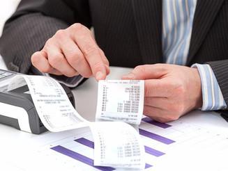 Veja quais são os benefícios da gestão integrada de reservas e despesas