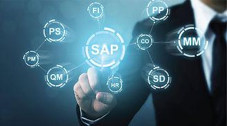 SAP-Services.jpg