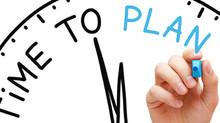 Quando investir em serviços de TI?