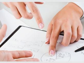 Surge um novo conceito de consultoria profissional em viagens corporativas