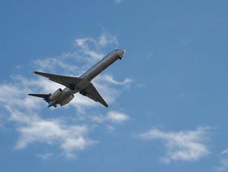O aumento dos gastos com viagens e as preocupações dos gestores