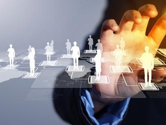 Outsourcing – terceirização de serviços ou recursos especializados