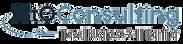 Logo da ITtO Consulting