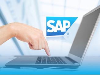 Você já decidiu se vai mudar de versão SAP? Eles já!