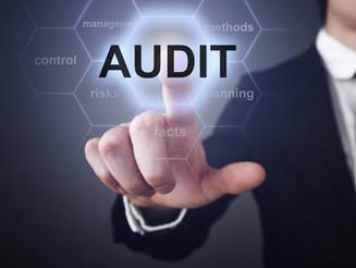 A importância da auditoria para a gestão de viagens corporativas