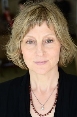 Rebecca Polack, Ph.D. Yoga Teacher Yoga Scholar Speaker