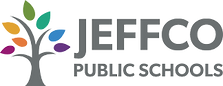 Jeffco_Board_logo.png