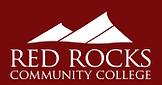 rrcc-logo.png