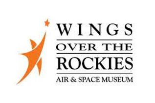 Wings Over Rockies.jpg