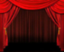 theatercurtain.jpg
