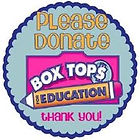 Box Tops Image.jpg