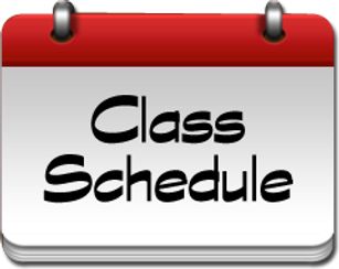 Class Schedule Image.png