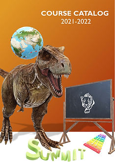 21-22 Course Catalog Cover Image.jpg