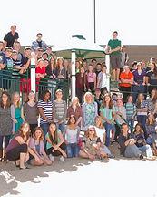 7th-12th Grade.jpg
