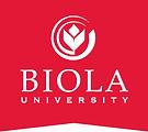 Biola Logo.jpg