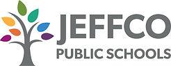 Jeffco_logo_preferred_RGB.jpg