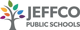 Jeffco_logo_preferred_RGB.jpg