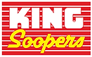 King Soopers Image.png