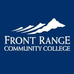 Front Range Community College Square Log