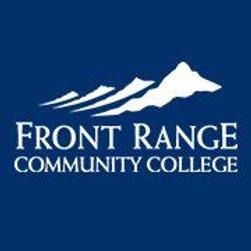 Front Range Community College Square Log