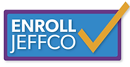 Enroll Jeffco.png