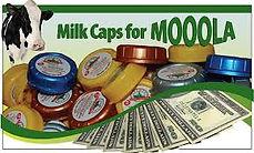 Longmont Dairy Milk Caps.jpg