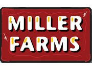 miller-farms-fall-harvest-festival-and-h