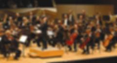 Colorado Symphony.jpg