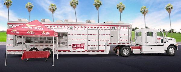 cookout-trailer-header.jpg