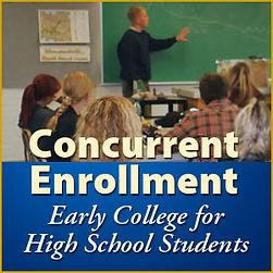 Concurrent Enrollment Images.jpg