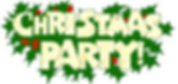 ChristmasParty_edited.jpg