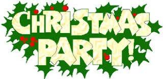 ChristmasParty_edited.jpg