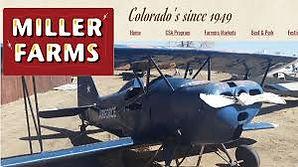 MIller Farms Image 3.jpg