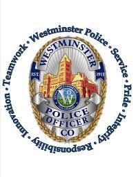 WestminsterPoliceBadge.jpg